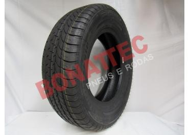 PNEU GOODYEAR EFFICIENT GRIP