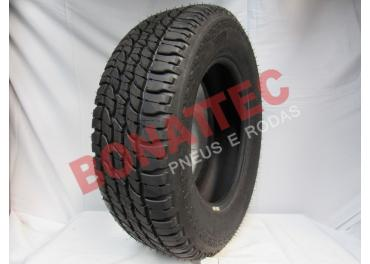 PNEU MICHELIN LTX FORCE